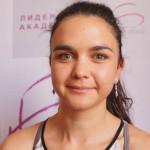 Албена Крушкова
