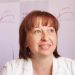 Галя Кожухарова