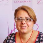 Емилия Пенкова