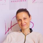 Лили Тодорова