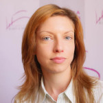 Мариела Панева