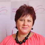 Таня Караманова