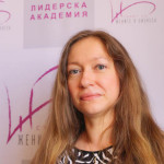 Татяна Манчева