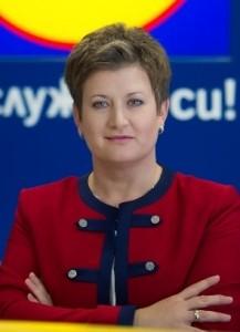 МДрагийска
