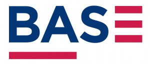 BASE Logo_Page_1