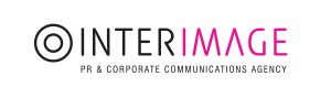 INTERIMAGE logo-04