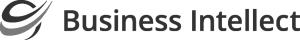 LOGO-BusinessIntellect