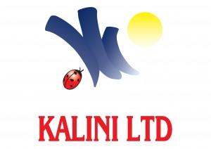 kalini