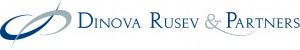 logo_dinova