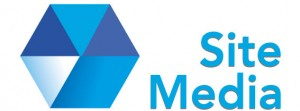 site_media_logo_RGB_3D