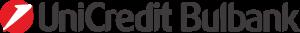 unicredit-bulbank-logo-big