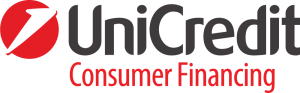 unicredit-consumer-financing-big