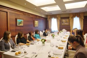 MG Meeting-2