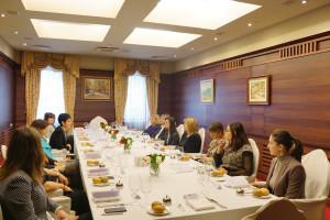 MG Meeting-3