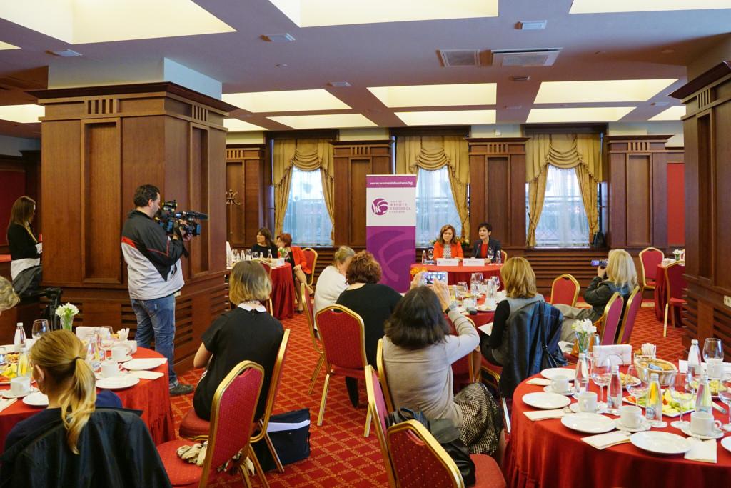 GWL_Press conference-1