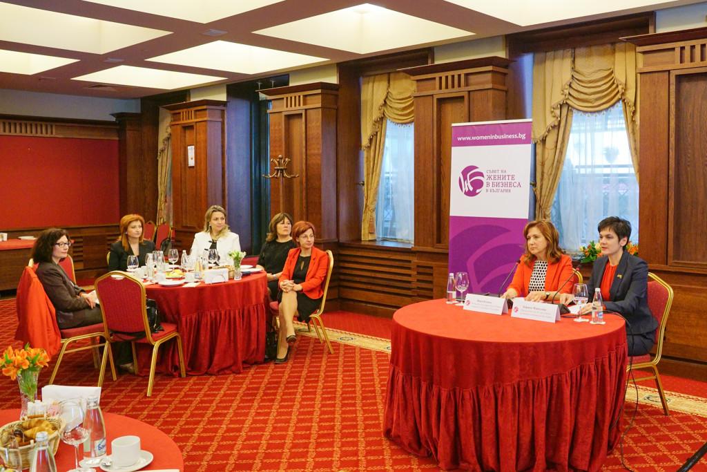 GWL_Press conference-3