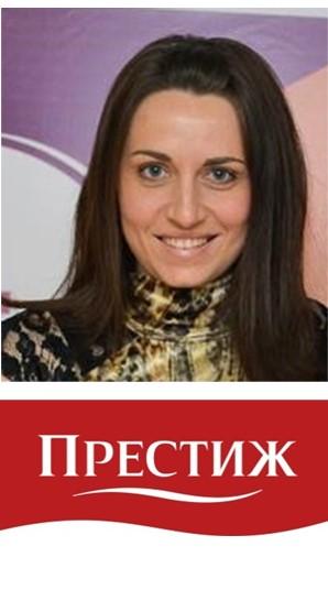 Boriana Kiteva