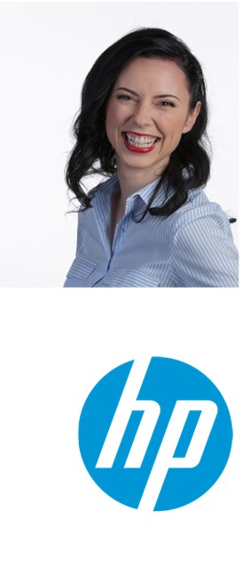 Daniela Petkova