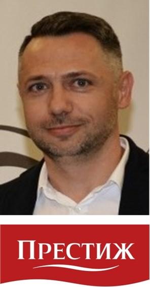 Ivan Stoev