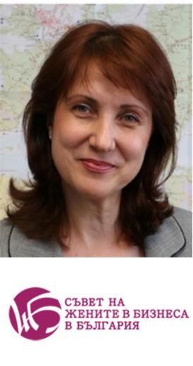 Vanya Kaneva
