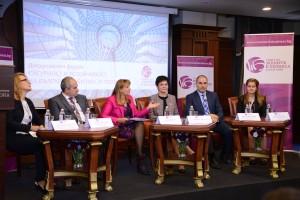 panel-politics