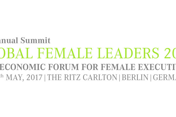 Global_Female_Leaders_2017