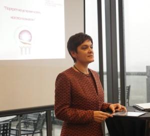 Stajantska iniciativa Ostavame v Bulgaria_Konkurs Ese_Boriana Manolova