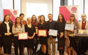 Stajantska inictaiva Ostavame v Bulgaria_Konkurs Ese_Finalisti