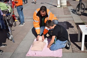 CPR_3