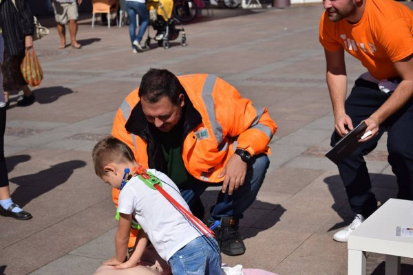 ihelp_photo