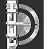 Dtech_logo