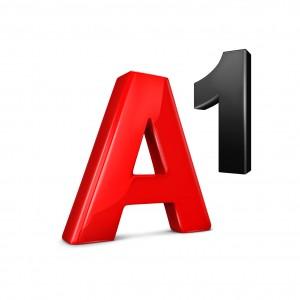 A1_01_08RED_3_L
