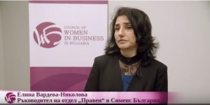 Elina Vardeva-Nikolova