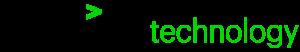 Acc_Technology_Lockup_BLK