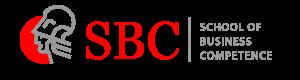 SBC-Mark-EN