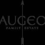 AUGEO-family-estate-BW