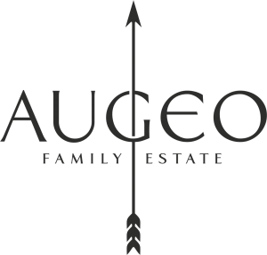 AUGEO-family-estate-BW