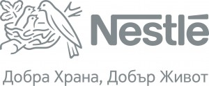 Nestle BG