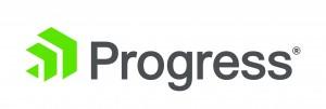 Progress Brandmark_RGB