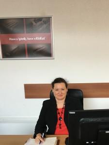 Ванина Алексиева