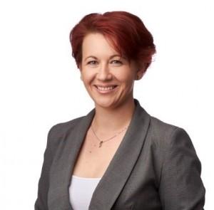 Стефания Темелкова