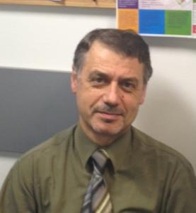 Деян Попов