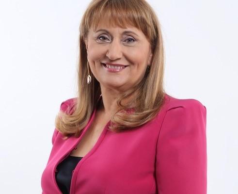Лидия Шулева