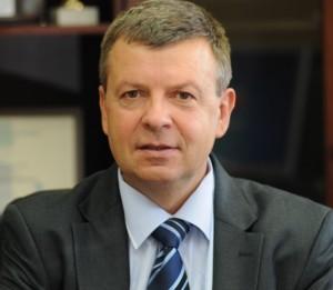 Стефан Апостолов
