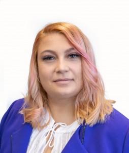 Albena Rasheva Dimitrova_LAwyer-July 2020