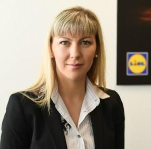 Maria Miroslavova