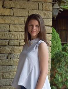 Поощрителна награда_Веселина Моева