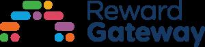 Reward_Gateway_logo