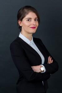 Daniela Mitova