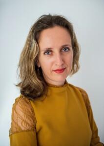 Diana Valchova